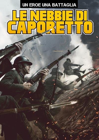 Un-Eroe-una-Battaglia-1-cover_Recensioni