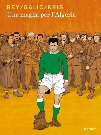 Una_Maglia_per_l_Algeria_COVER_BreVisioni