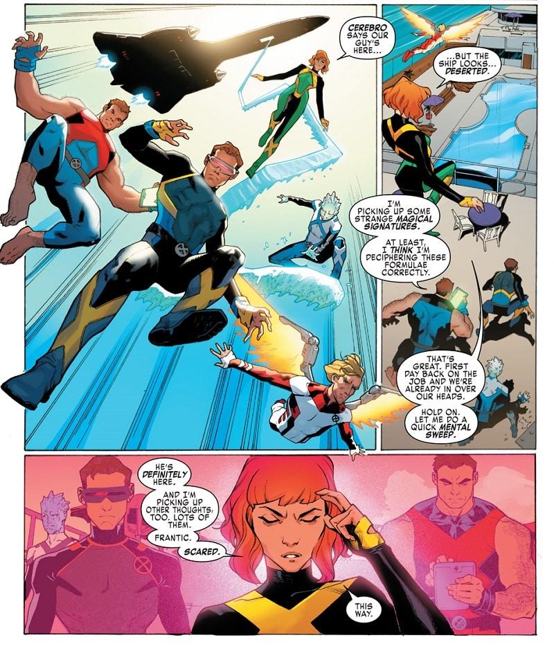 X-Men_Blue_1_BreVisioni