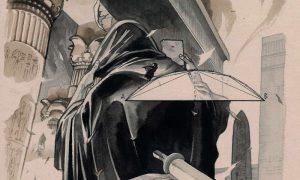 archimede_infinito_evidenza