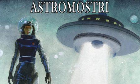 astromostri-thumb