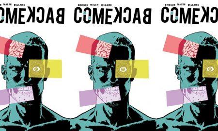 comeback-2