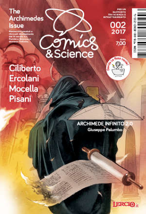 comics_science2017-archimede_infinito-cover_Notizie