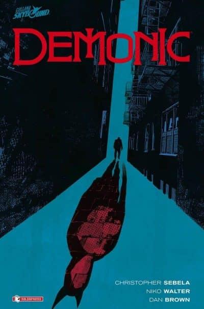 copertina-di-demonic-nuova-graphic-novel-di-saldapress-maxw-1280-e1510137690141_Recensioni