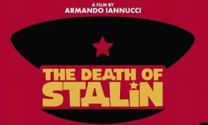 death-of-stalin-poster-featured