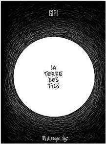 gipi-terre-des-fils-futuropolis_Notizie