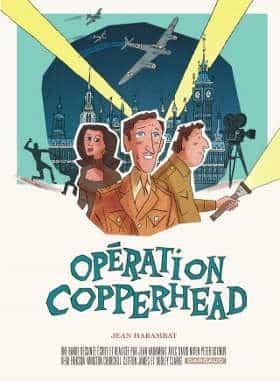 harambat-operation-copperhead