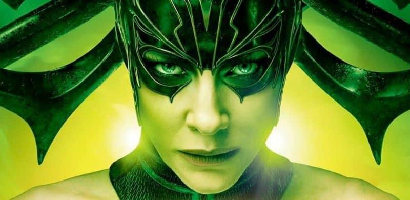 La freschezza di Shazam, la Marvel e i villain al femminile
