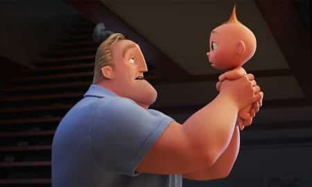 incredibles-2-teaser