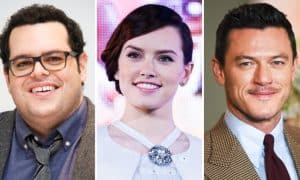 josh_gad_daisy_ridley_and_luke_evans_-_split_-_getty_-_h_2017