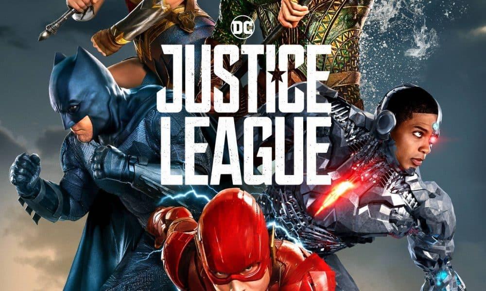 justice-3 per copertina e stretta