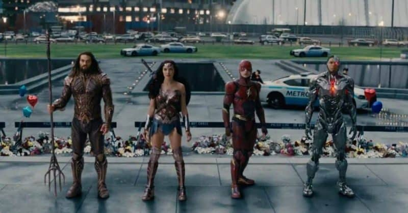 justice-league-trailer-breakdown-larga-e1511369855782_Recensioni
