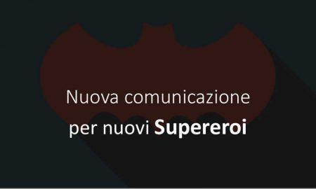 lcg17-supereroi-comunicazione-evidenza