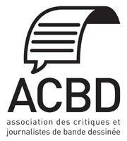 logo_acbd_Notizie