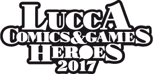 lucca-comics-and-games-2017_Interviste
