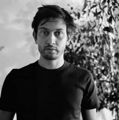 L'arte di Manuele Fior: intervista a Lucca 2017