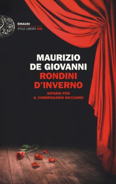 maurizio-1_Notizie