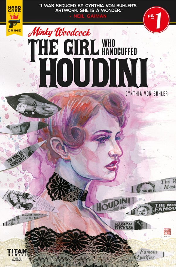 minky_woodcock_the_girl_who_handcuffed_houdini_1
