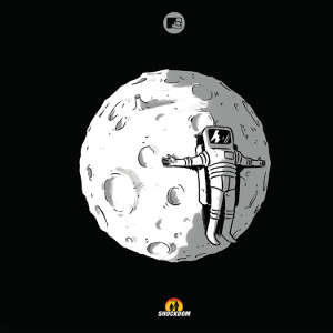 mooned_cover_BreVisioni