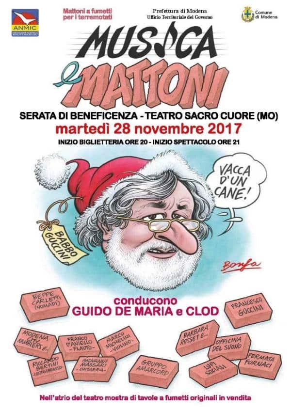 musica-e-mattoni_Notizie