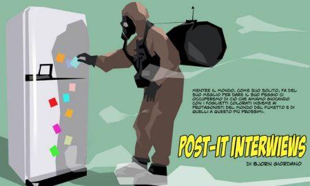 post_it_giordano_iacono_home
