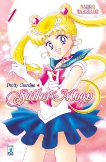 sailor-moon-e1510152902826_Notizie