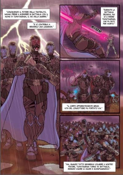 space-anabasis-page3_Recensioni
