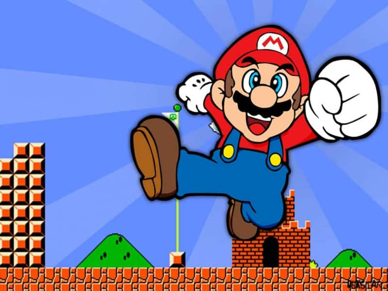 Super Mario Bros.: Illumination e Nintendo vicini ad accordo per film animato