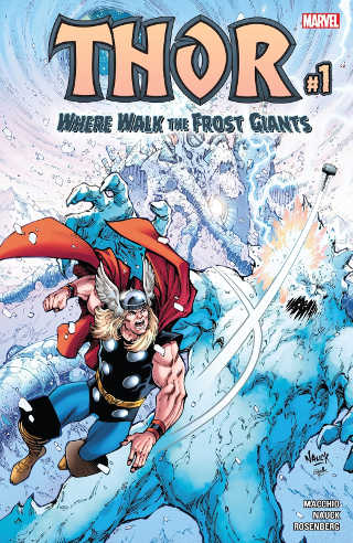 thor-frost-giants_First Issue
