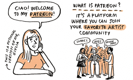 why_patreon01