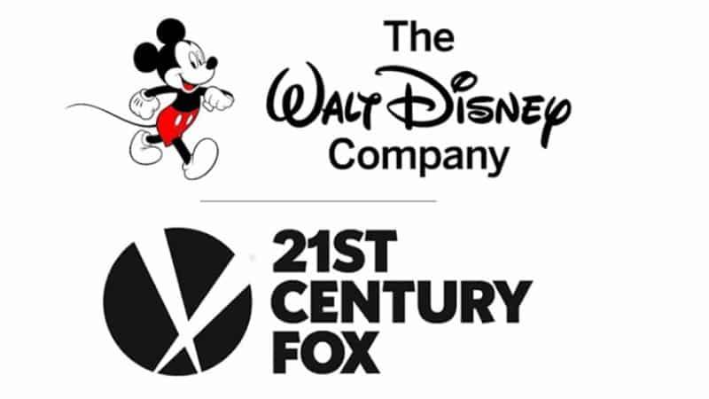 Disney/Fox: democratici chiedono audizioni al Congresso