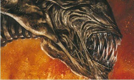 Aliens_008_provvhead