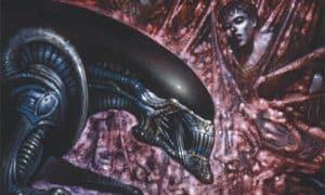 Aliens_009_piatta