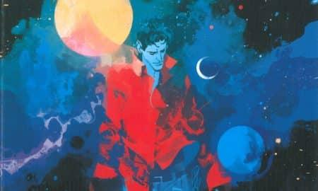 Dylan copertina 1