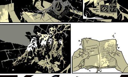 Hotd PAGE 5 lowrs