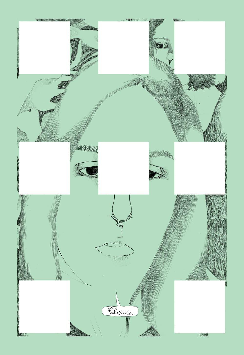 Lo_spazio_bianco_Danilo-Manzi_Immagina lo spazio bianco
