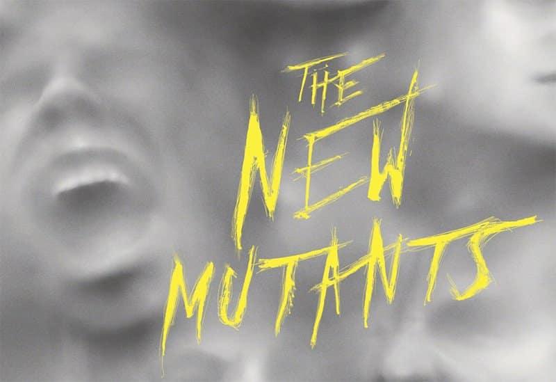 New Mutants: Nate Walcott e Mike Mogis per le musiche del film
