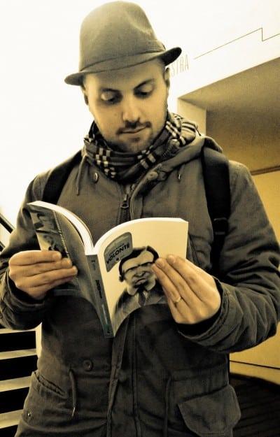 Paolo-Castaldi2_Interviste