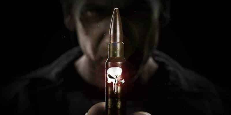 Punisher-Netflix-Poster_Recensioni
