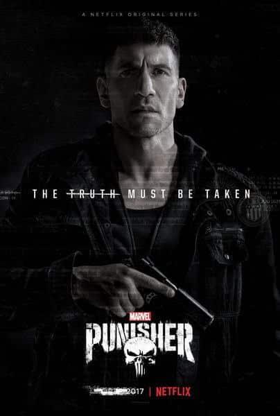 Punisher_Recensioni