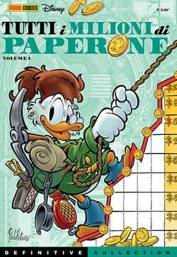 Speciale_Paperone_E11_Milioni_Essential 11