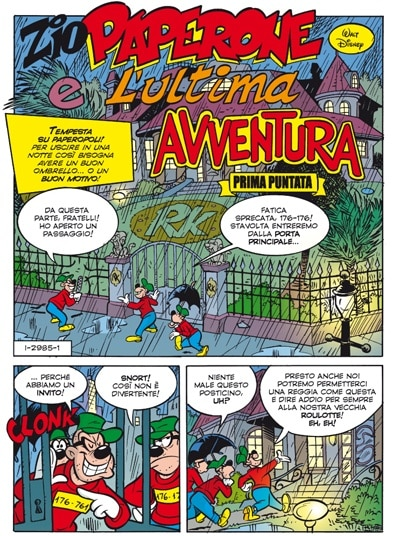 Speciale_Paperone_E11_UltimaAvventura_Essential 11