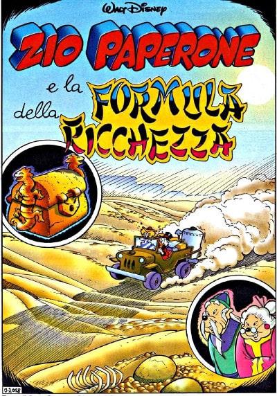 Speciale_Paperone_formula_ricchezza_1_Approfondimenti