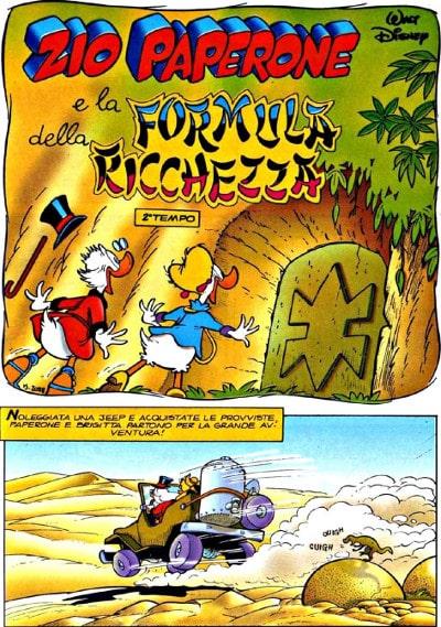 Speciale_Paperone_formula_ricchezza_4_Approfondimenti