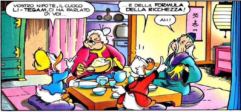 Speciale_Paperone_formula_ricchezza_5_Approfondimenti