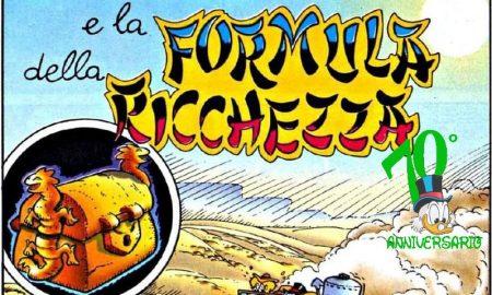 Speciale_Paperone_formula_ricchezza_evidenza1