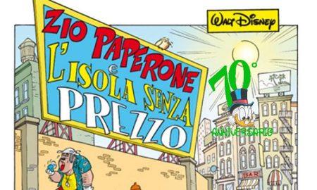 Speciale_Paperone_isola_senza_prezzo_evidenza3