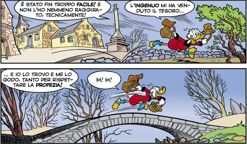 Speciale_Paperone_pietre_rotolanti_3_Approfondimenti