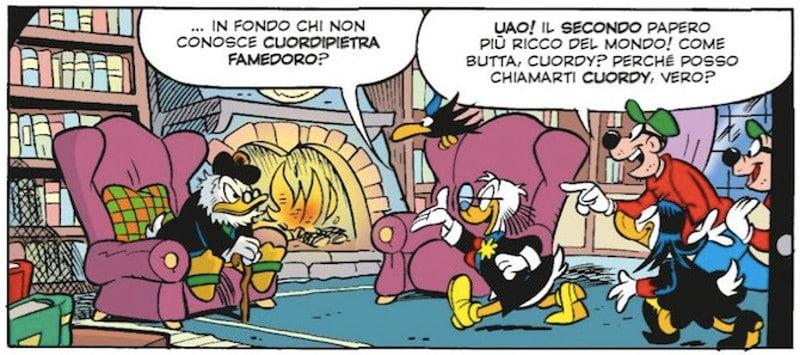 Speciale_Paperone_ultima_avventura_4_Approfondimenti