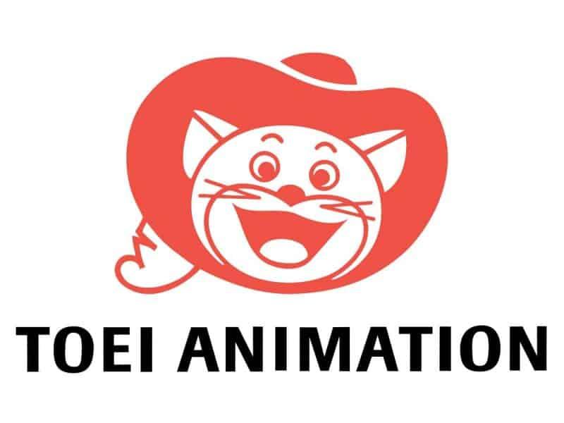 Toei Animation annuncia partnership con la saudita Manga Productions
